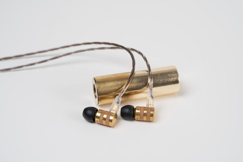 【全港限量30件,最後倒數2件!】DITA Audio Sakura 71 耳機