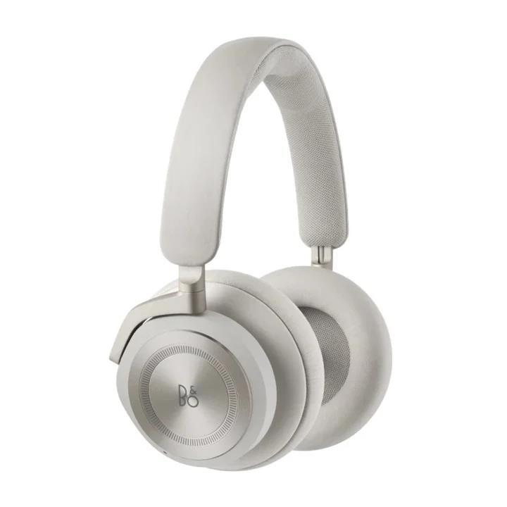 B&O BEOPLAY HX 舒適型主動降噪頭戴式耳機 [3色]