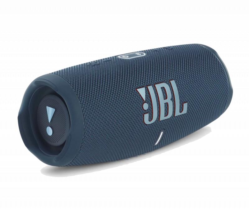 JBL Charge 5 便攜式防水藍牙喇叭[9色]