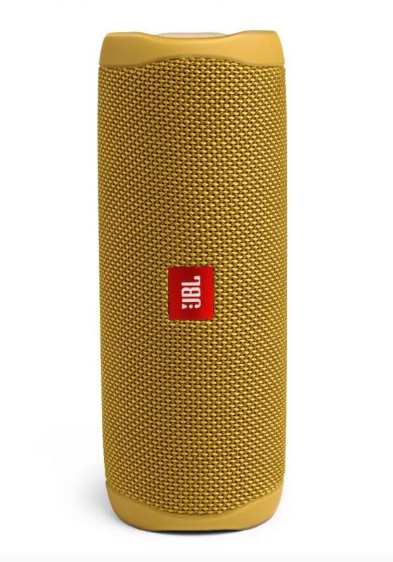 JBL Flip 5 Portable Waterproof Speaker 便攜防水藍牙喇叭[11色]