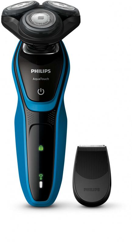 Philips Shaver S5050 乾濕兩用電鬚刨