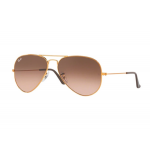 Ray-Ban RB3025 Aviator Gradient-9001A5 太陽眼鏡