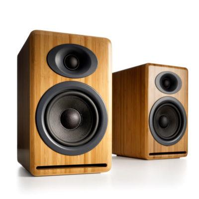 Audioengine P4 Passive Speakers