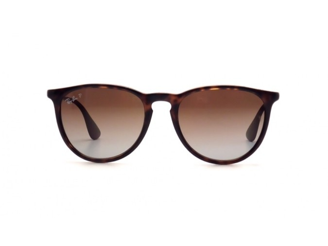Ray-Ban RB4171 Erika Classic Polarized-710/T5 太陽眼鏡