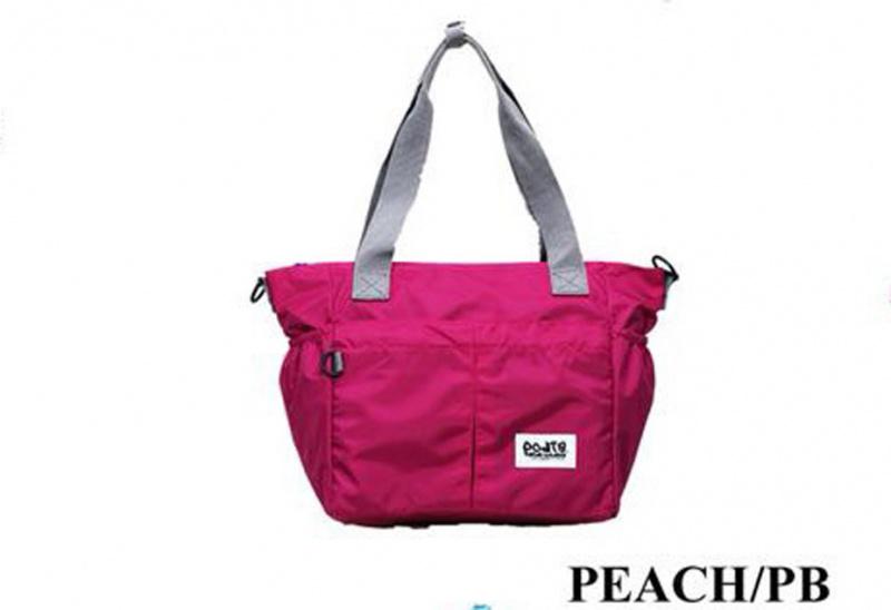 Podia Adventure PH1322 女裝便携側背包