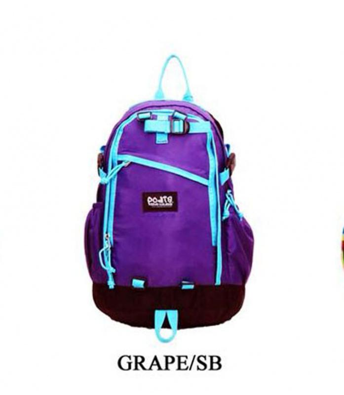 品牌Podia Adventure 背袋外運動双肩背包戶外旅行背囊