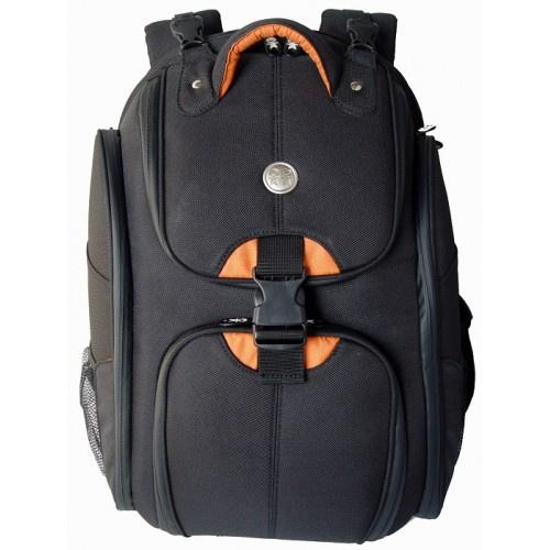 Caseman 卡斯曼 AP04 專業旅行者相機背囊