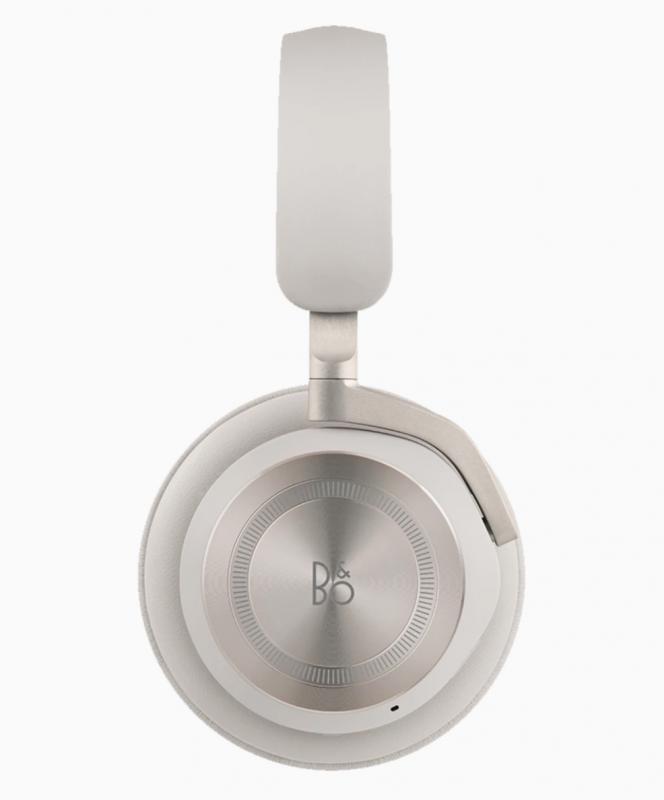 B&O PLAY Beoplay HX Comfortable ANC headphones 主動降噪頭戴式耳機[4色]