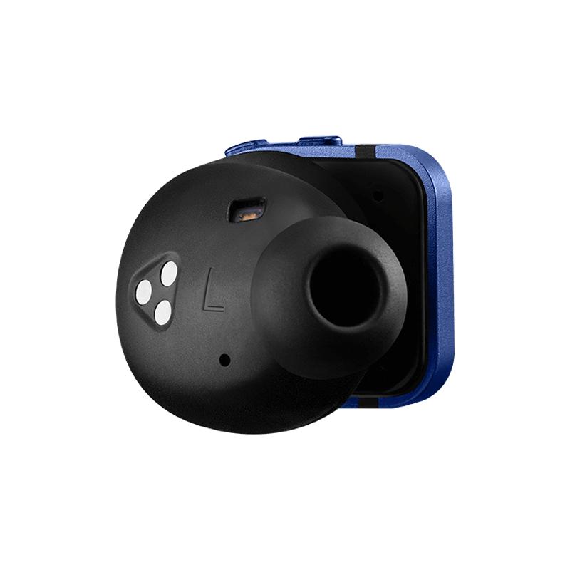 MASTER & DYNAMIC 主動降噪真無線藍牙耳機 MW08