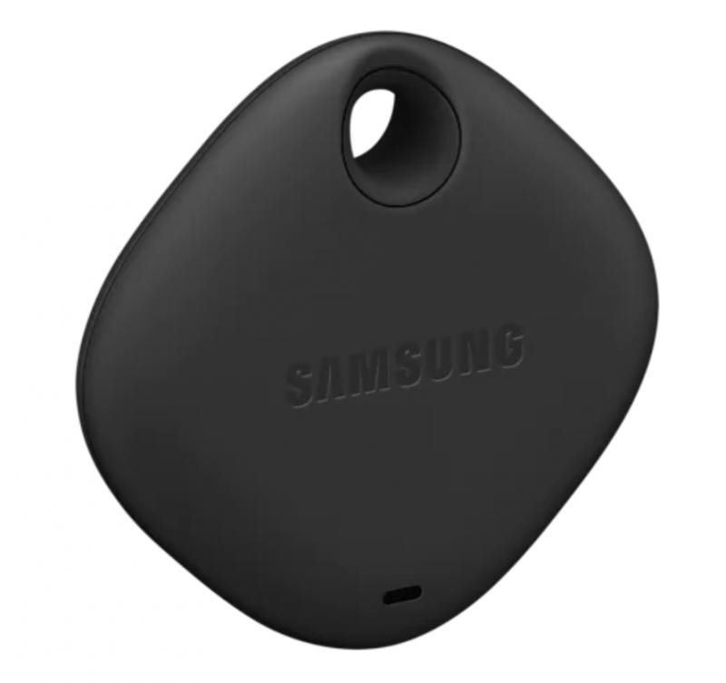 Samsung Galaxy SmartTag+ UWB 智能失物追蹤器[EI-T7300][2色]