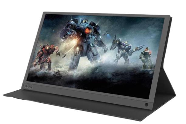 Craft 15.6 Portable monitor PP01便携式螢幕