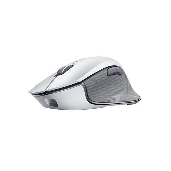 Razer Pro Click 電競滑鼠 (RZ01-02990100-R3U1)