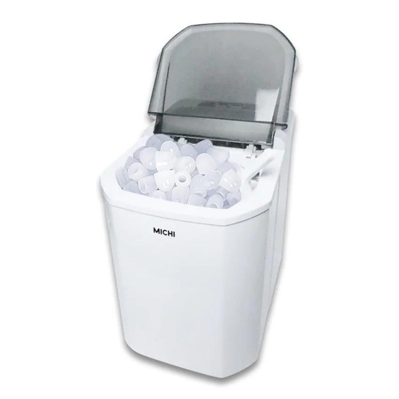 MICHI Magic Ice 超小型極速製冰機