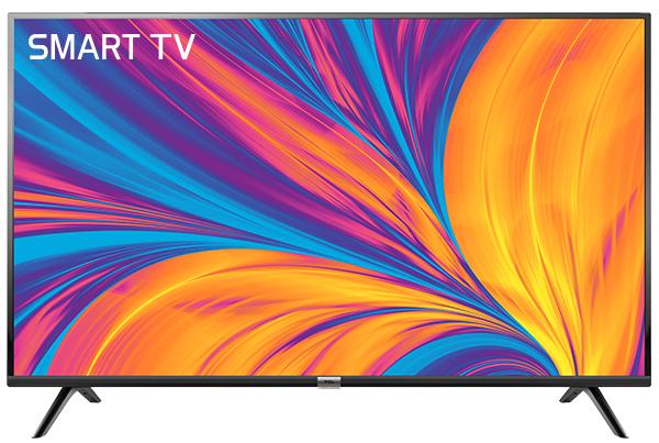 """TCL 32"""" S6500系列 人工智能高清電視 32S6500"""