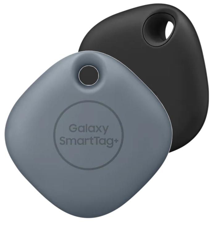 Samsung Galaxy SmartTag+ UWB 智能失物追蹤器[EI-T7300]