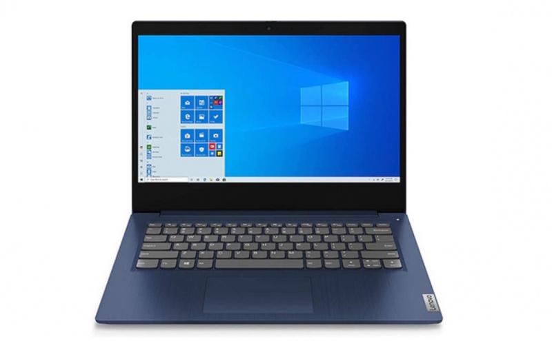 Lenovo IdeaPad Slim 3-14 (81W000LTHH)
