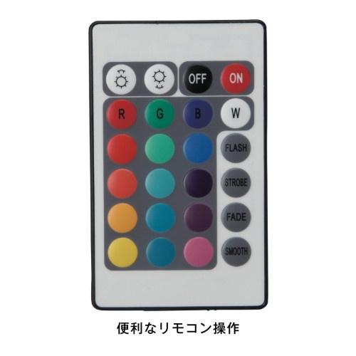 日本Disney 充電式LED變色燈 [2款]