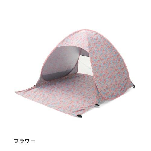 日本Disney米奇/Toystory 速開帳篷 [5款]