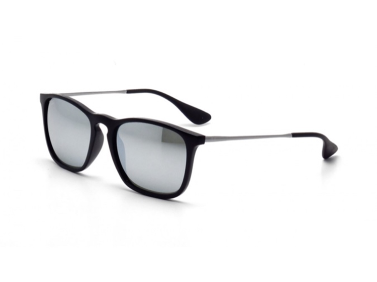 Ray-Ban RB4187 Chris-601/30