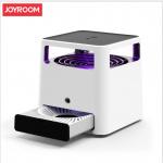 Joyroom CY178 3D光源吸入式捕蚊器 [Gogovan免運]