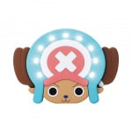 One Piece Tony Tony Chopper Portable Power Bank 海賊王東尼東尼索柏外置充電器