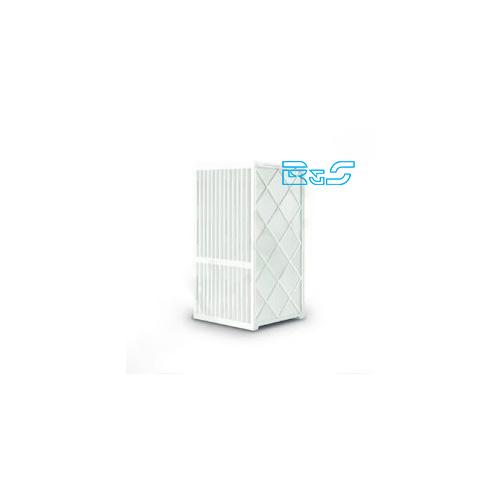 製冷濾心(IDI 微型冷風機系列)