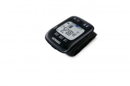 OMRON 藍牙手腕式血壓計 HEM-6232T