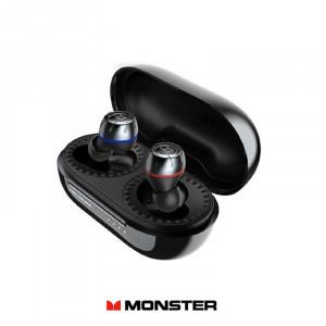 Monster Turbine Airlinks 真無線藍牙運動降噪耳機