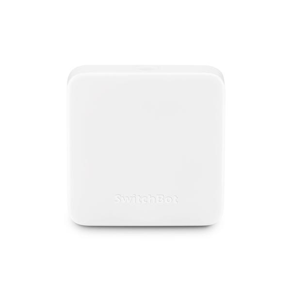 SwitchBot Hub Mini 智能紅外線遙控器