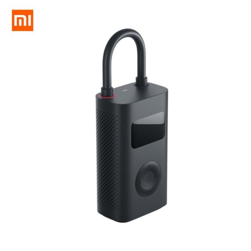 小米 米家電動打氣機 充氣寶 MJCQB01QJ