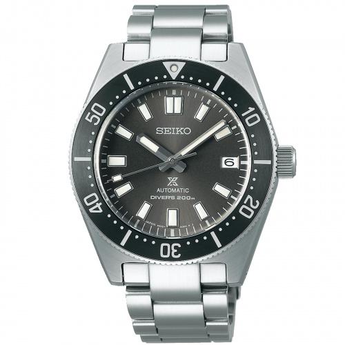 SEIKO Prospex SPB143J1 Diver Scuba 機械錶