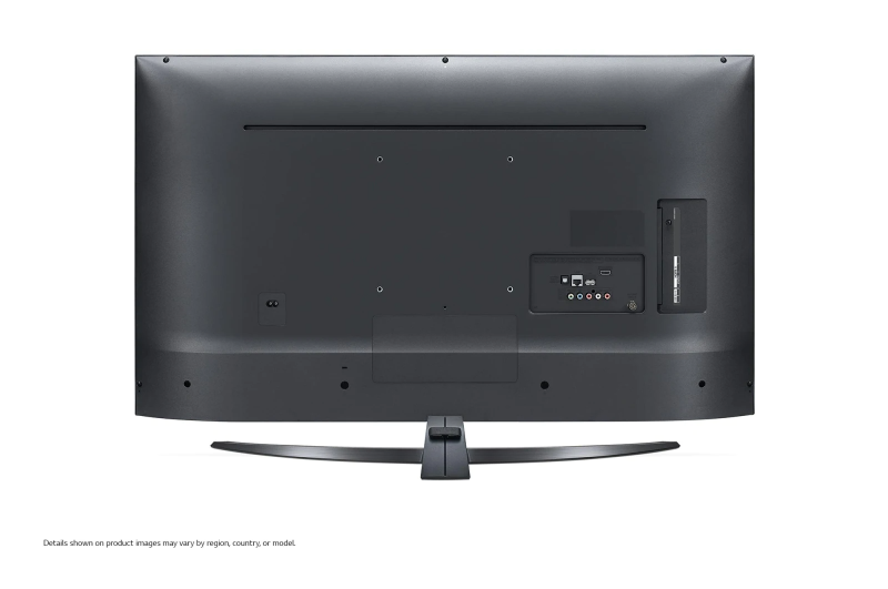 LG 55'' AI ThinQ 4K LG NanoCell TV Nano79 智能電視 (55NANO79CNF)