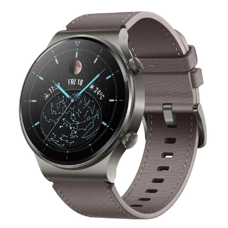 HUAWEI Watch GT 2 Pro 運動款手錶