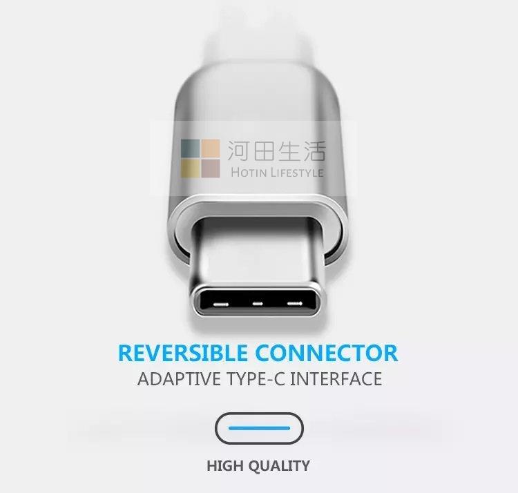 USB-C 氮化鎵GaN充電器87W代用充電器