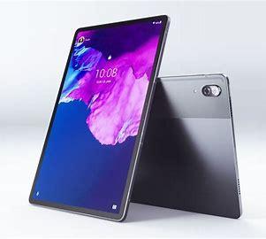 Lenovo Tab P11 Pro 平板電腦(WIFI+LTE)