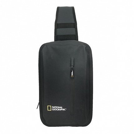 【NATIONAL GEOGRAPHIC】N13505.06 斜跨包