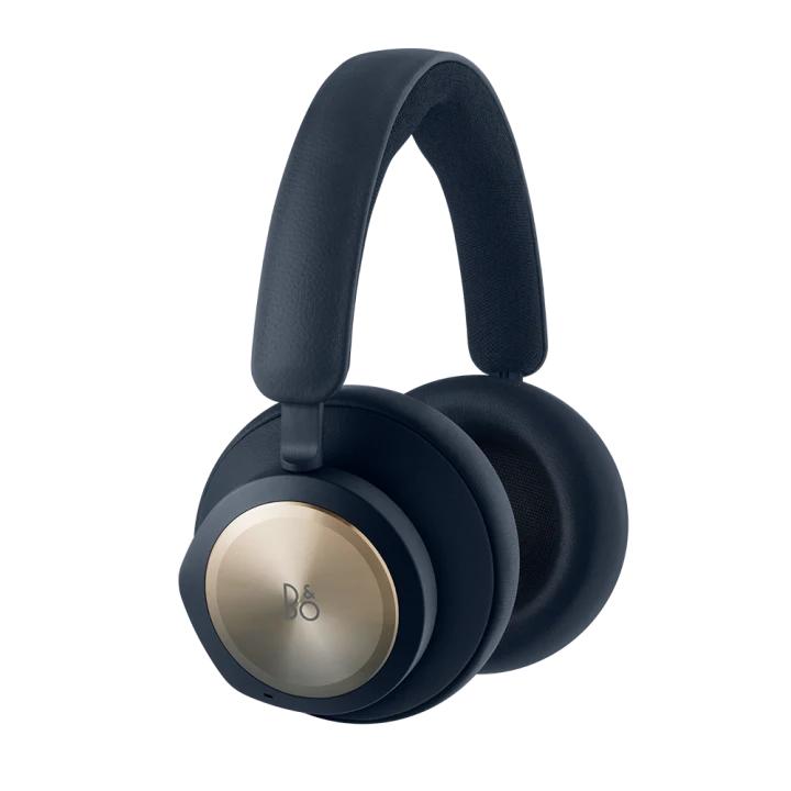 B&O PLAY BEOPLAY PORTAL Wireless Gaming Headphones 無線遊戲耳機