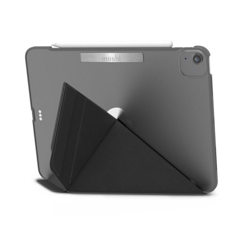 """【香港行貨】Moshi VersaCover for iPad Air4 10.9""""[保護套]"""