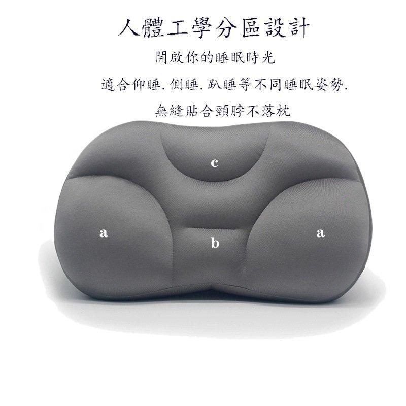韓國 麻藥枕頭