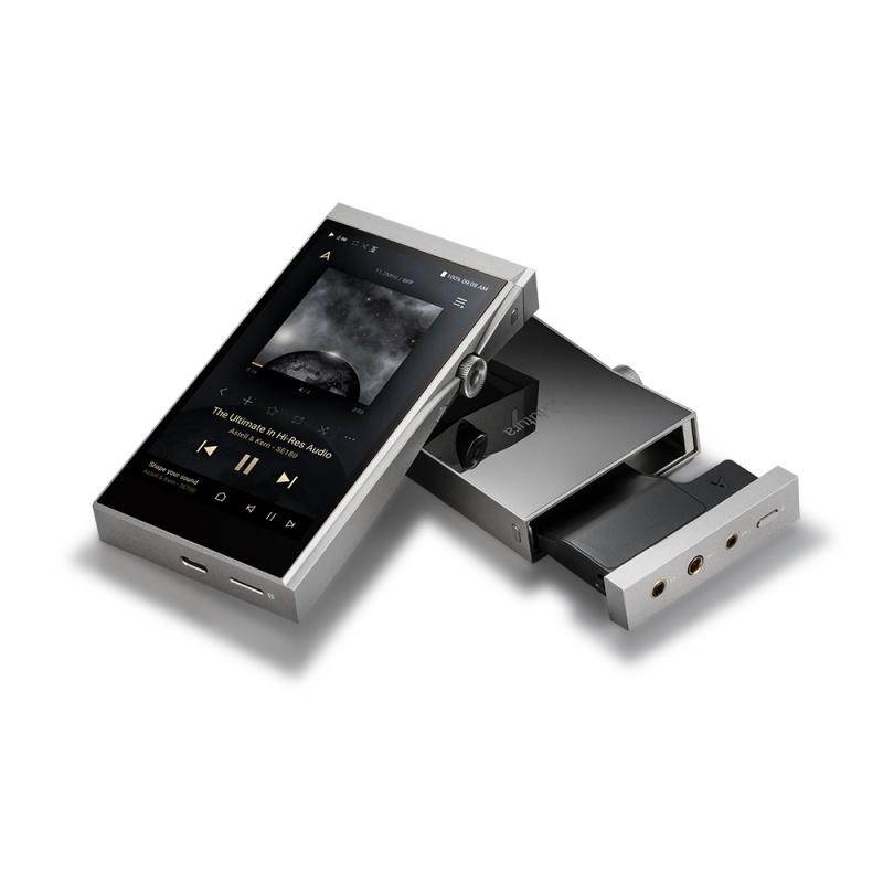 【即送 MicroSD 128GB 記憶卡 1 張】A&futura SE180