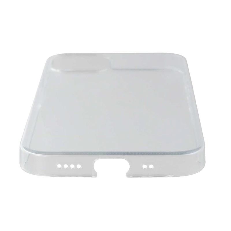【香港行貨】Power Support Air Jacket iPhone 12 mini 5.4[保護套]
