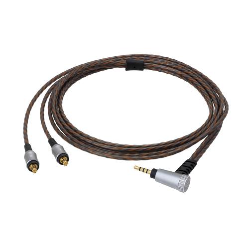 【激減優惠最後一條】Audio-Technica HDC312a/1.2