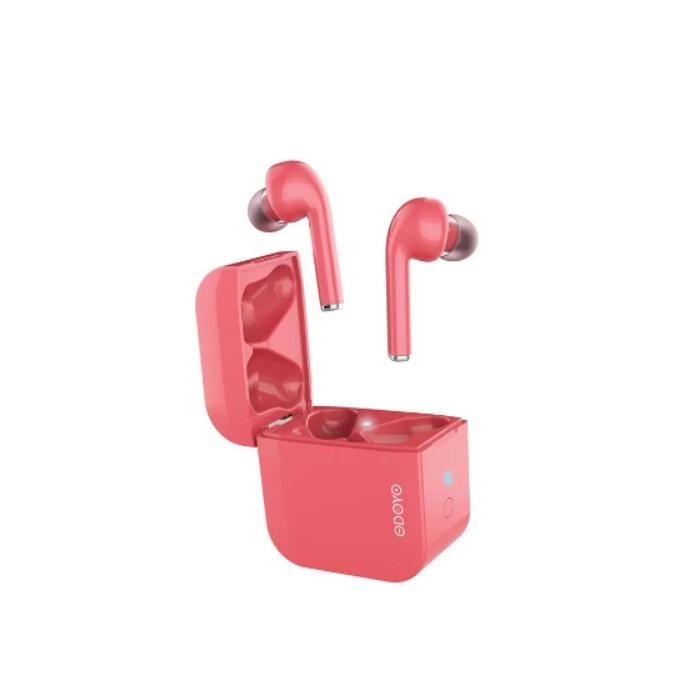 ODOYO Lighter 真無線耳機