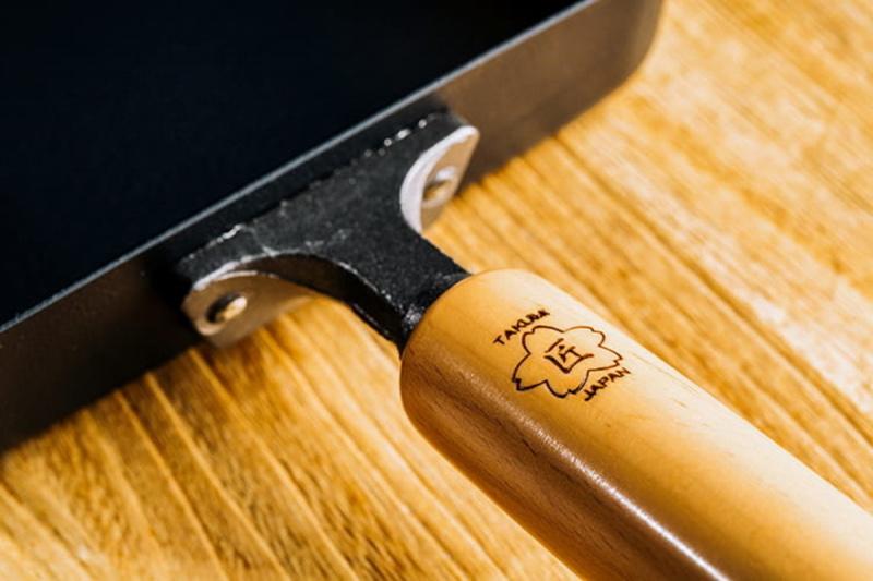 日本玉子燒煎盤 匠