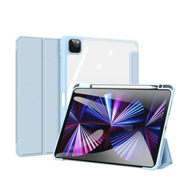 DD Toby 系列 iPad Pro 11/12.9 (2021) 套