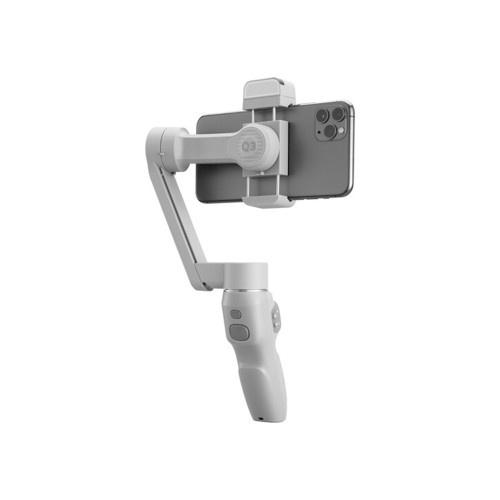 ZHIYUN SMOOTH Q3 三軸手機穩定器