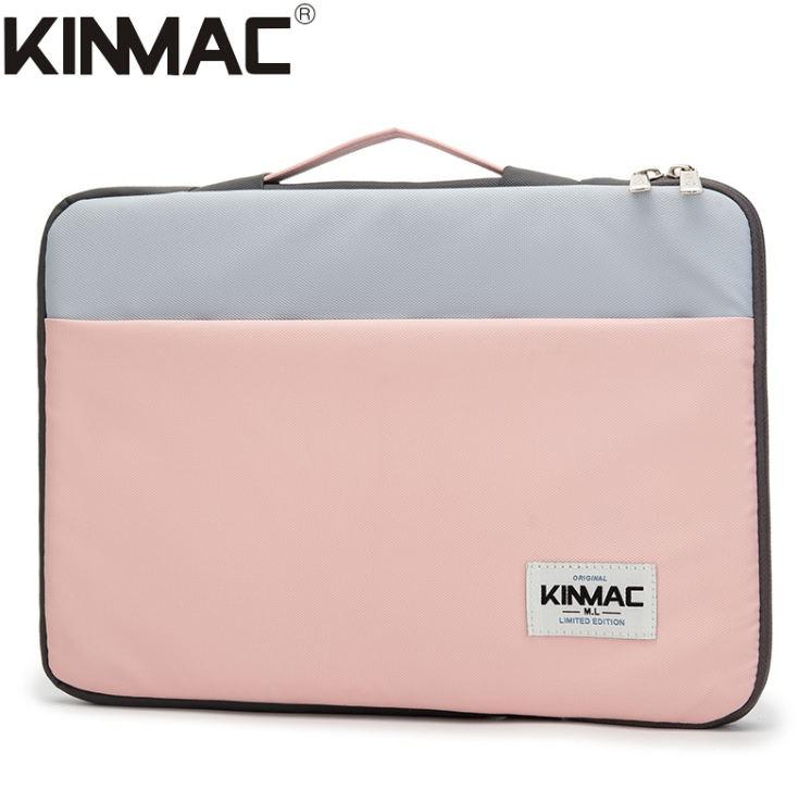 "KINMAC 360° 13"" 筆記本電腦保護套"