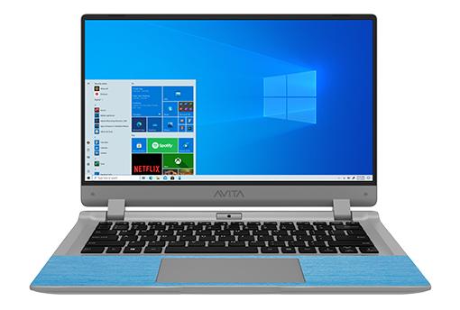 """2021 AVITA ESSENTIAL Premier 14"""" (INTEL版 i5-10210U 8GB RAM, 512GB SSD)"""