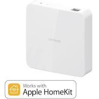 LifeSmart Smart Station II (support Apple HomeKit)