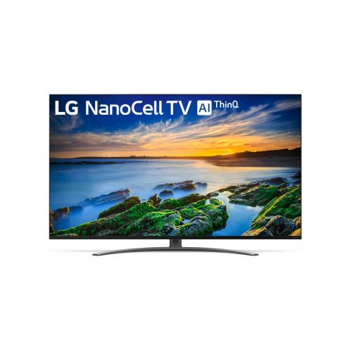 "LG 55Nano86 55"" NanoCell 4K TV電視機"
